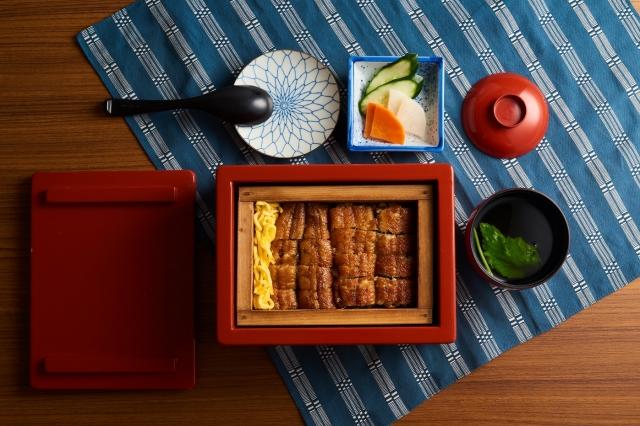 小倉屋 Kokuraya 餐點