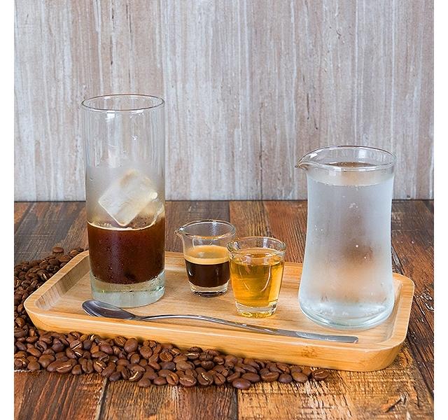 新銳咖啡-台中民族店 餐點
