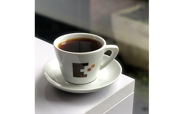 新銳咖啡-台中美術店 餐點