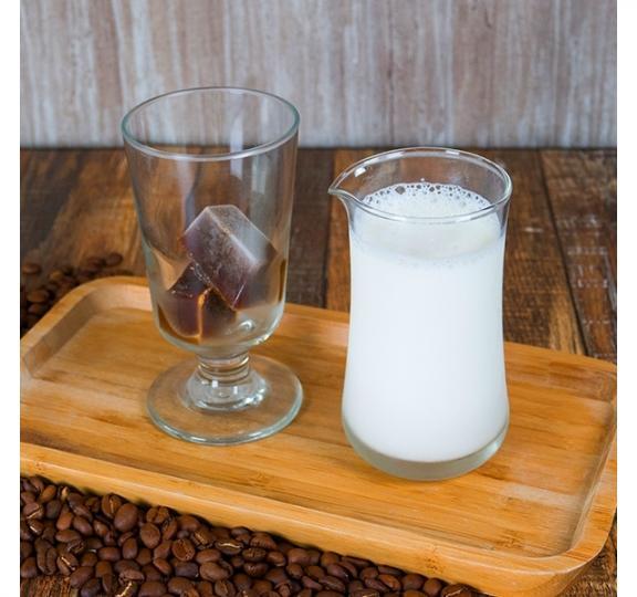 新銳咖啡-台北天母店 餐點