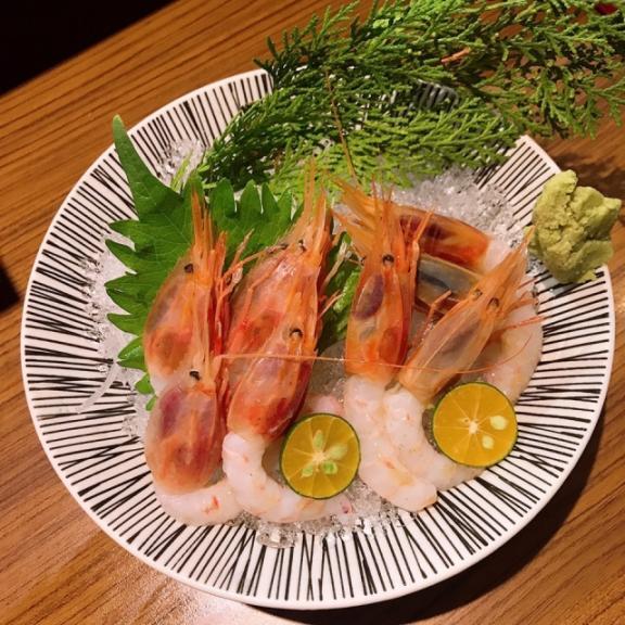 御浜川食事處 餐點